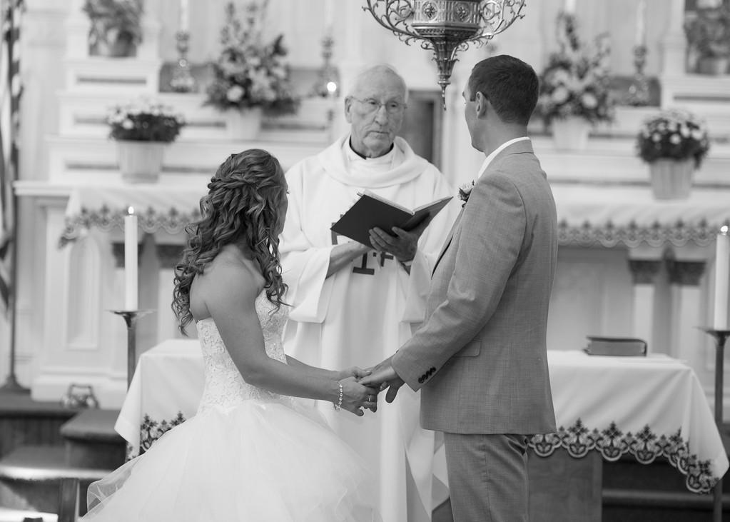 White-Wedding-2017-0229