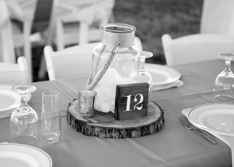 White-Wedding-2017-0011