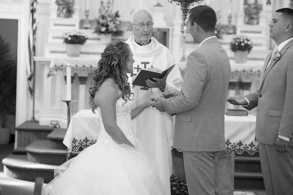 White-Wedding-2017-0235