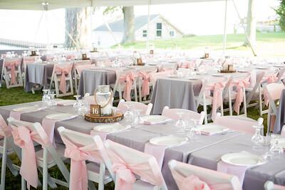 White-Wedding-2017-0021