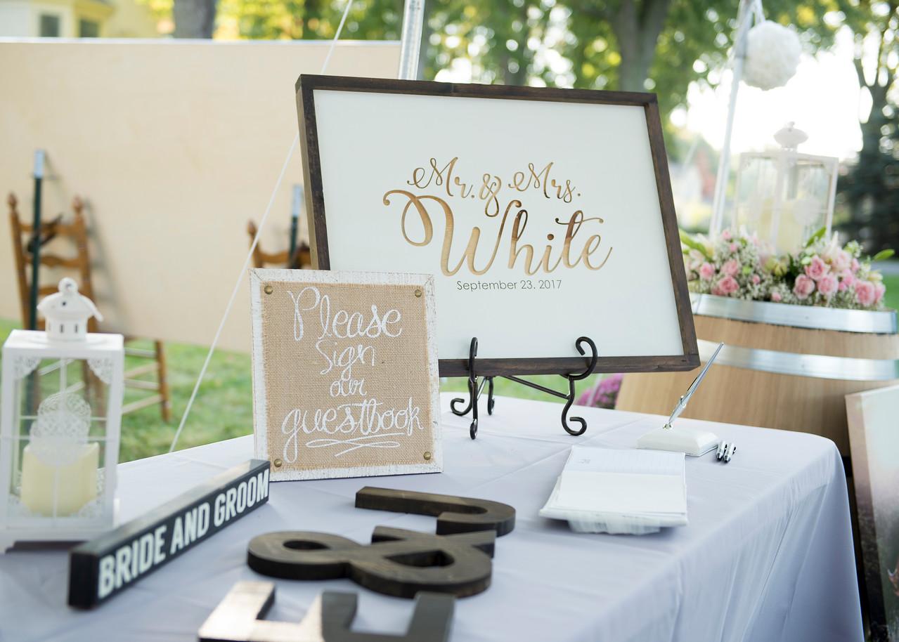 White-Wedding-2017-0007