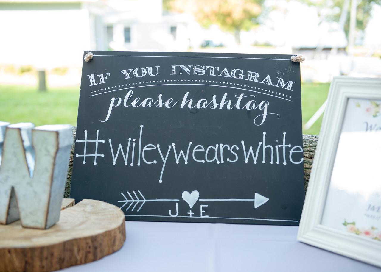 White-Wedding-2017-0025