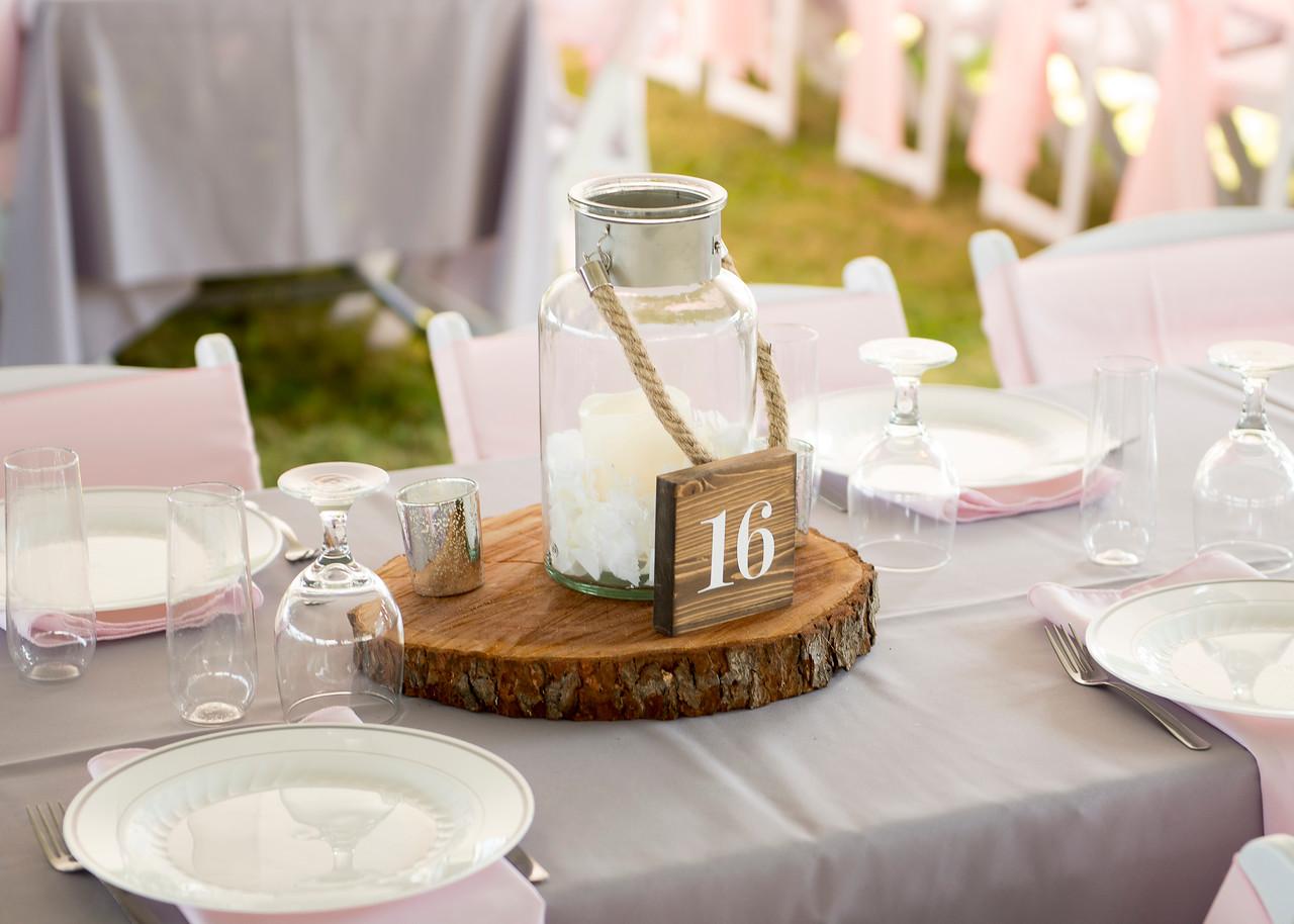 White-Wedding-2017-0012