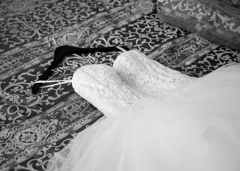 White-Wedding-2017-0036