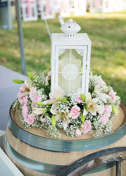 White-Wedding-2017-0016
