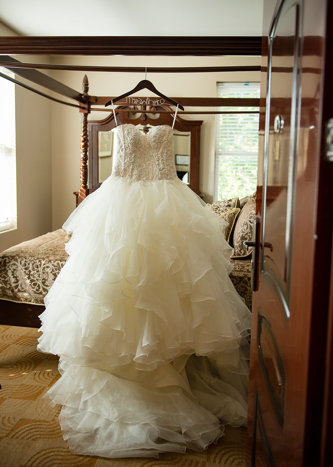 White-Wedding-2017-0031