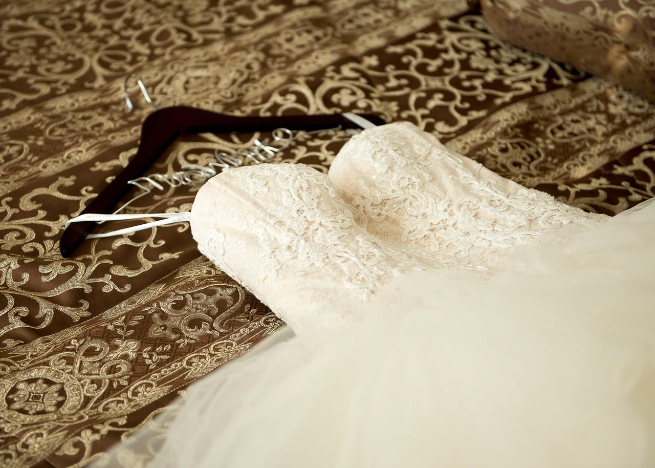 White-Wedding-2017-0037
