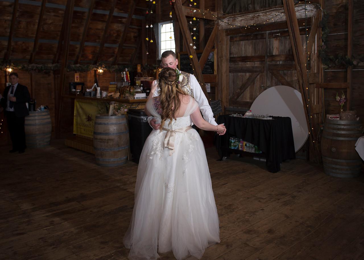 Workman-Wedding-0621