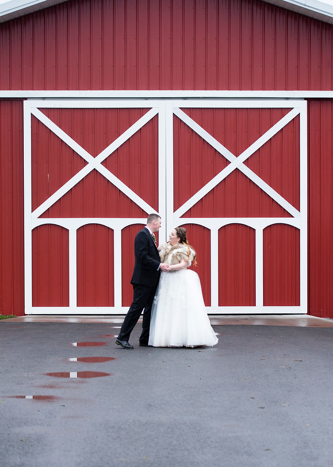 Workman-Wedding-0541