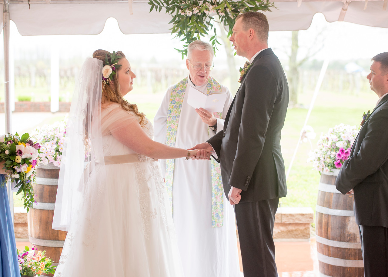 Workman-Wedding-0202