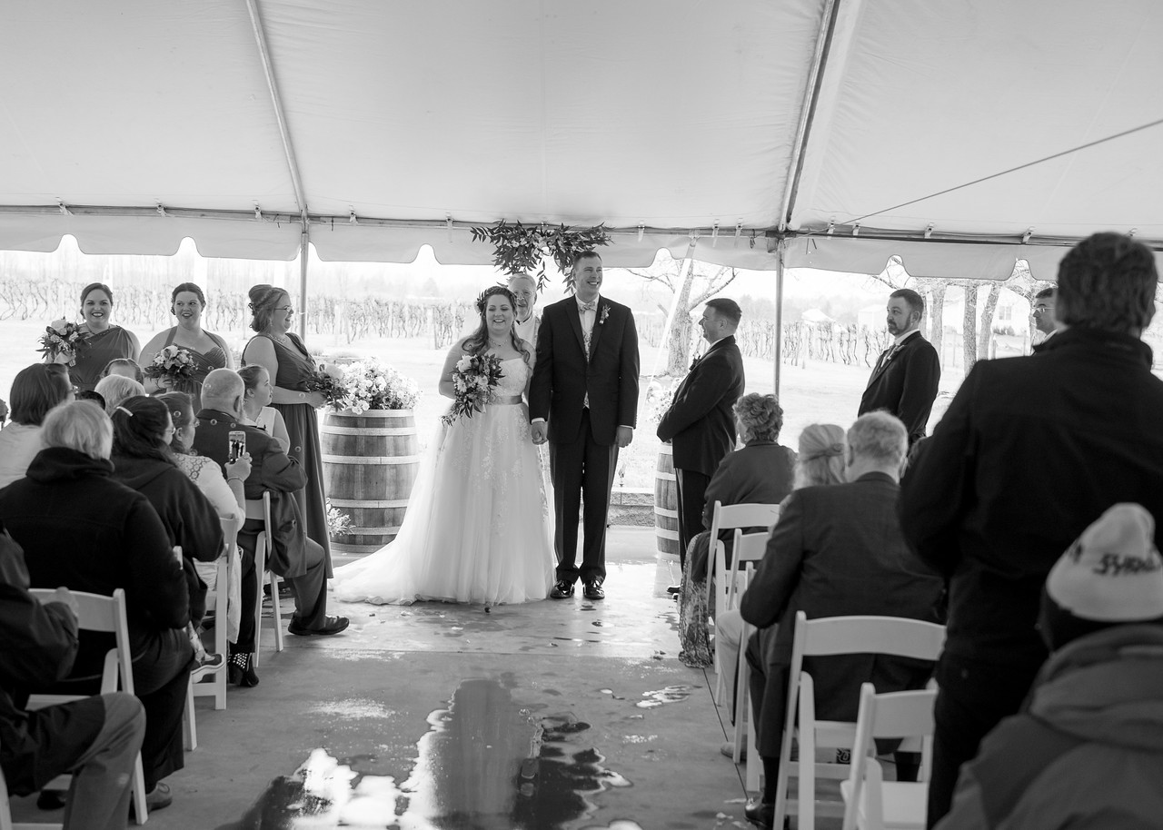 Workman-Wedding-0253