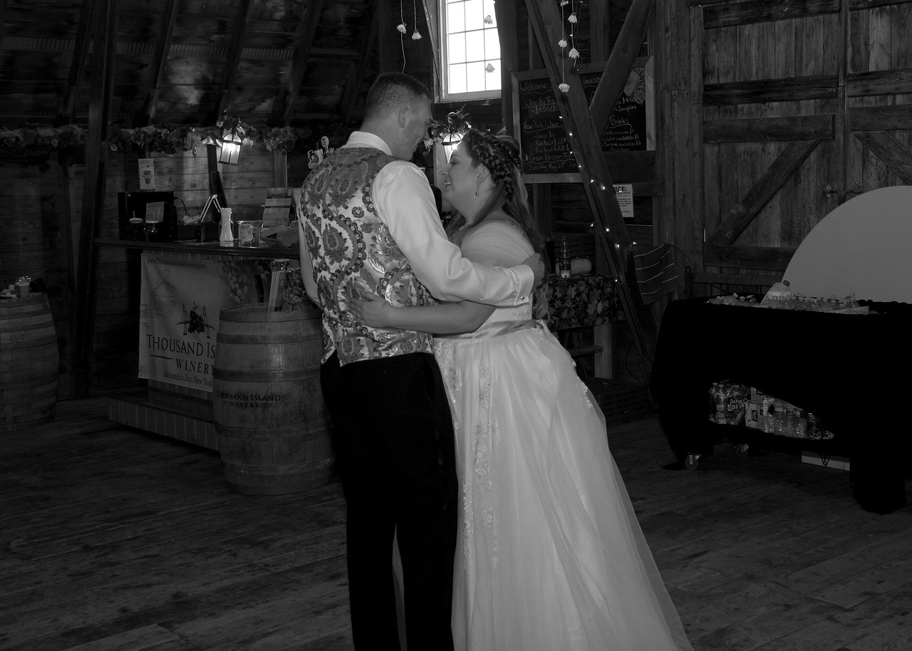 Workman-Wedding-0624
