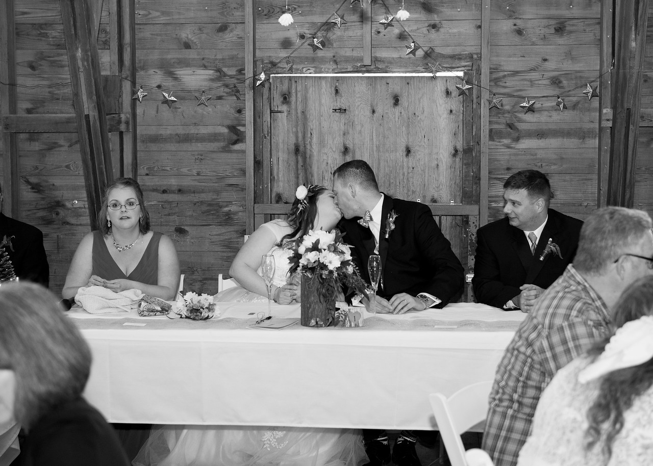 Workman-Wedding-0591