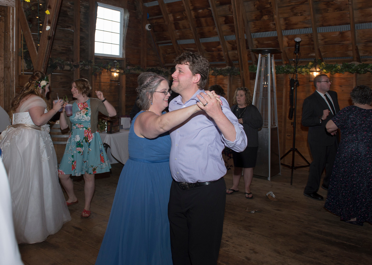 Workman-Wedding-0716