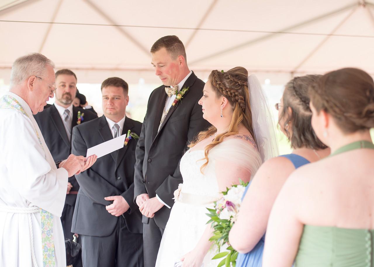 Workman-Wedding-0214