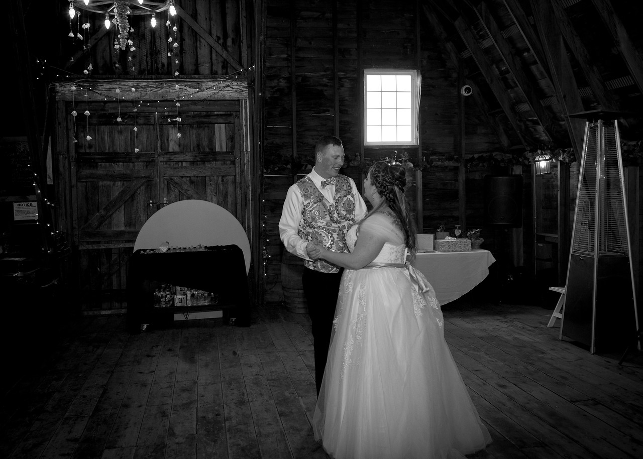 Workman-Wedding-0626