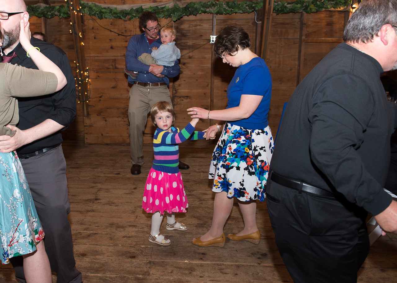 Workman-Wedding-0690