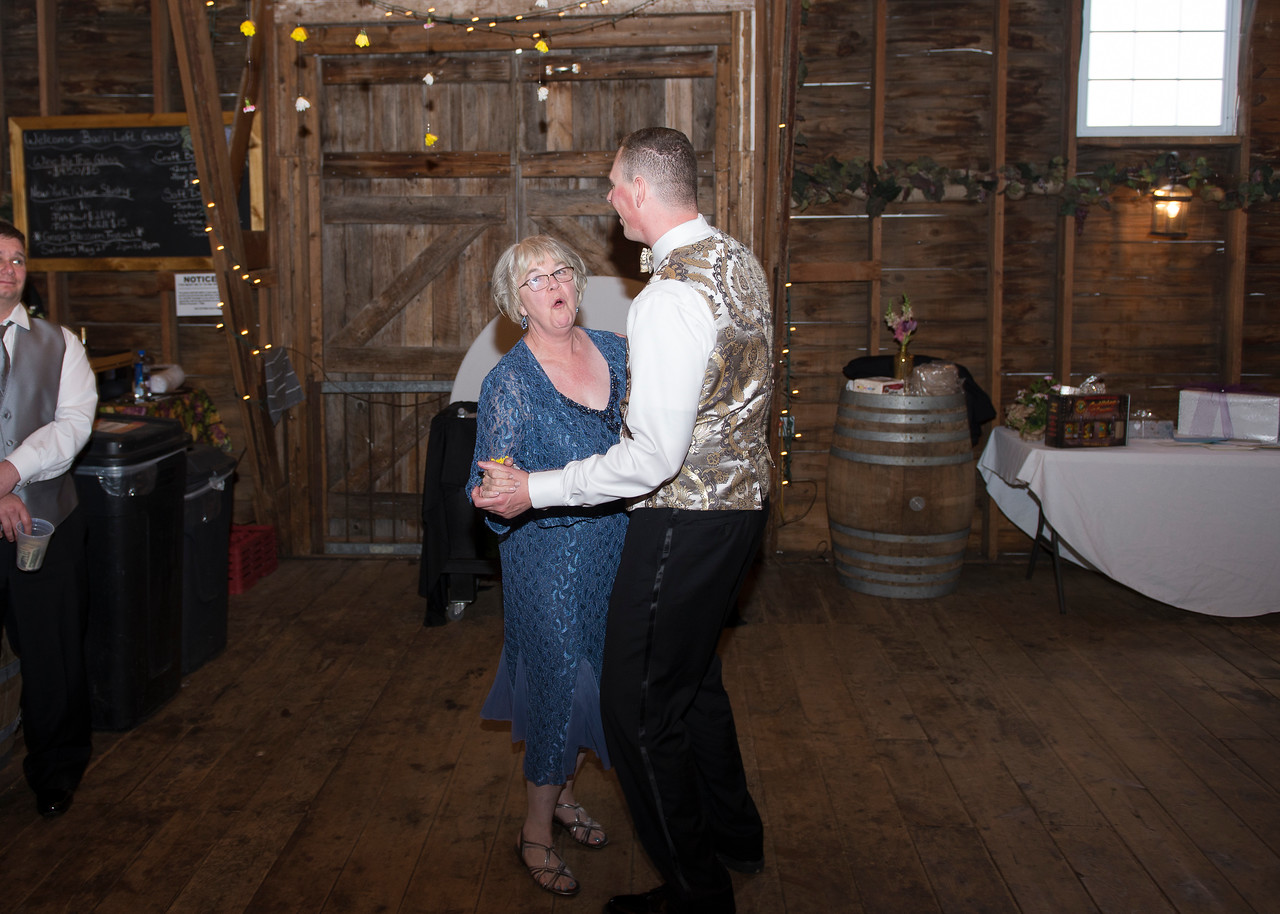 Workman-Wedding-0787