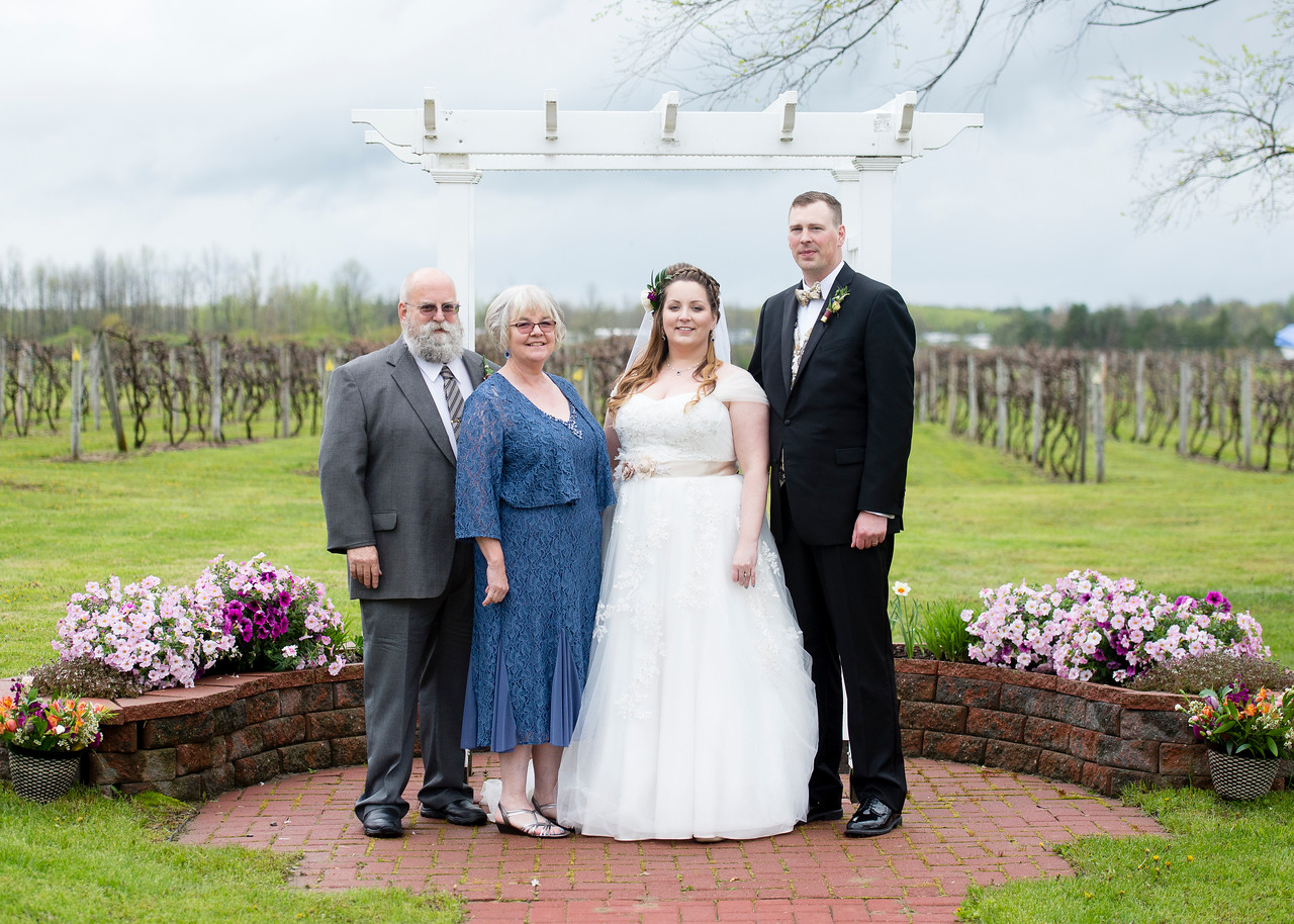 Workman-Wedding-0351