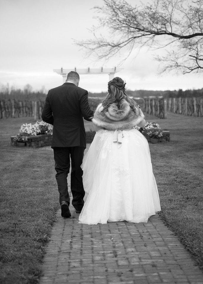 Workman-Wedding-0486
