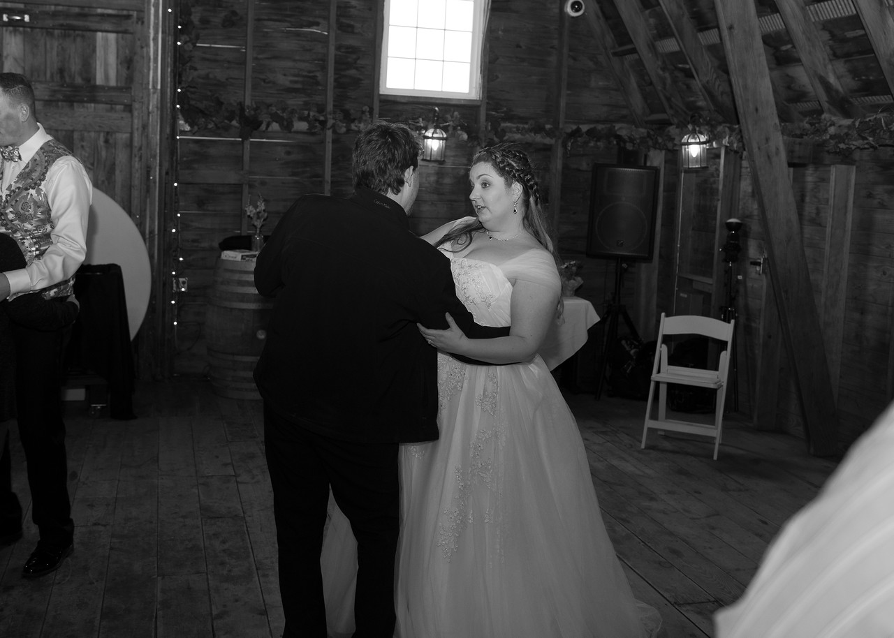 Workman-Wedding-0764