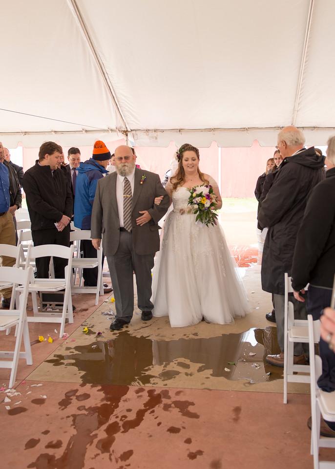 Workman-Wedding-0153