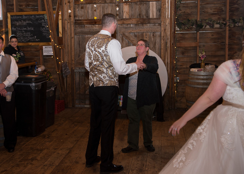 Workman-Wedding-0766