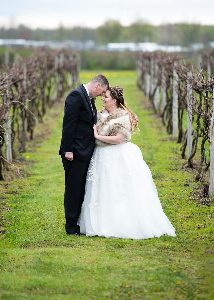 Workman-Wedding-0519