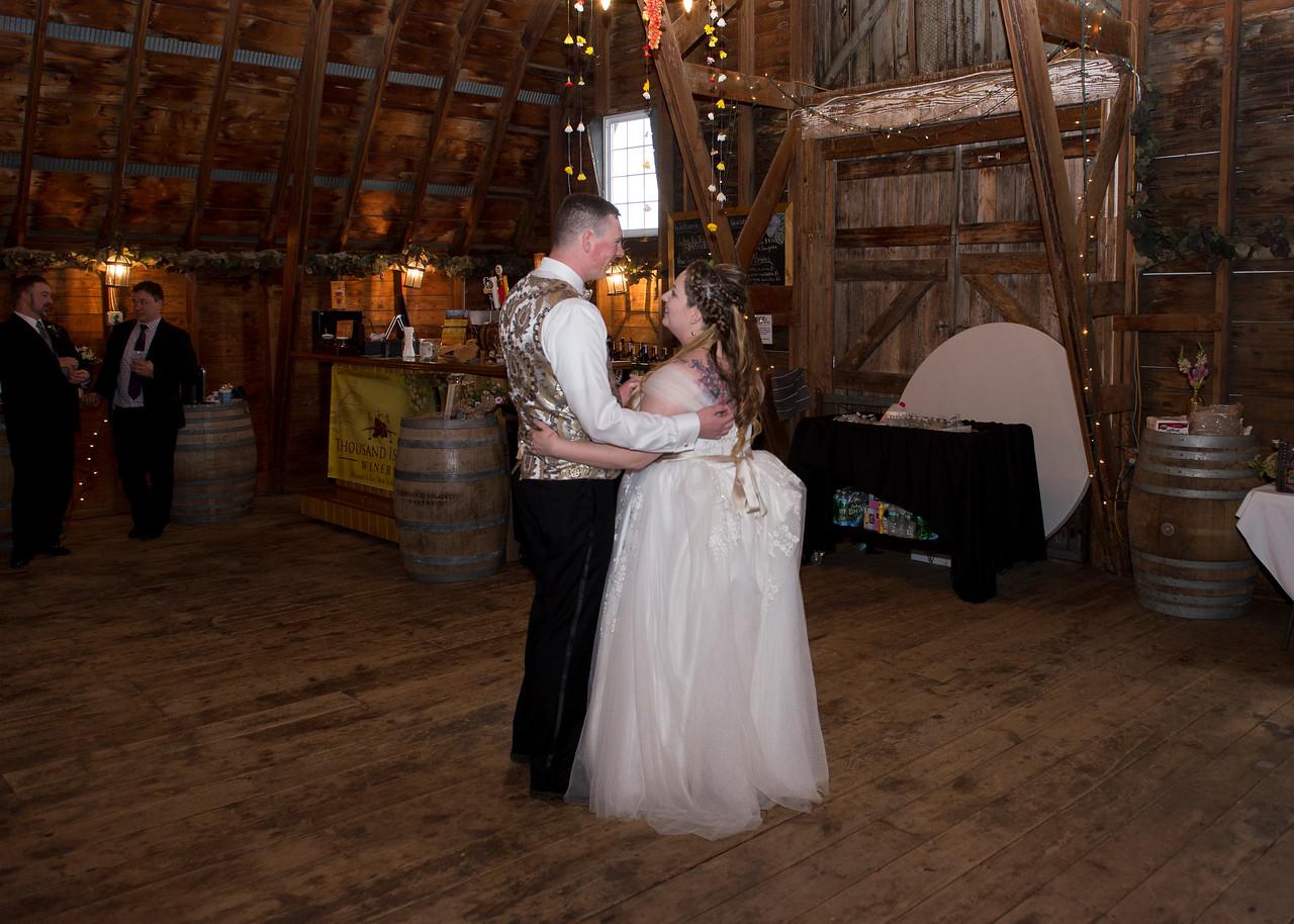 Workman-Wedding-0625