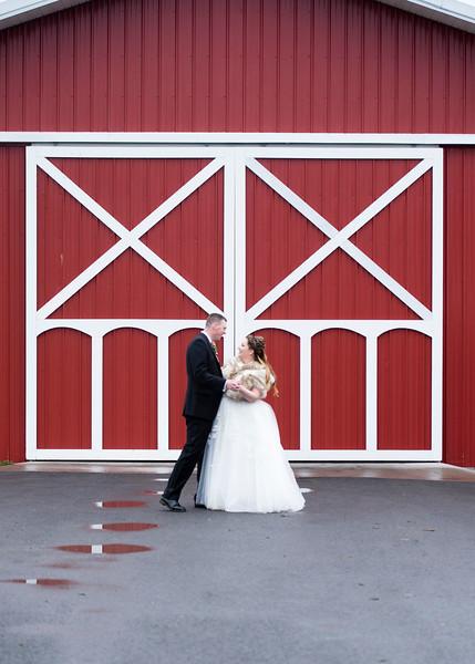 Workman-Wedding-0546