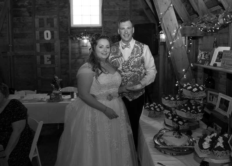 Workman-Wedding-0748