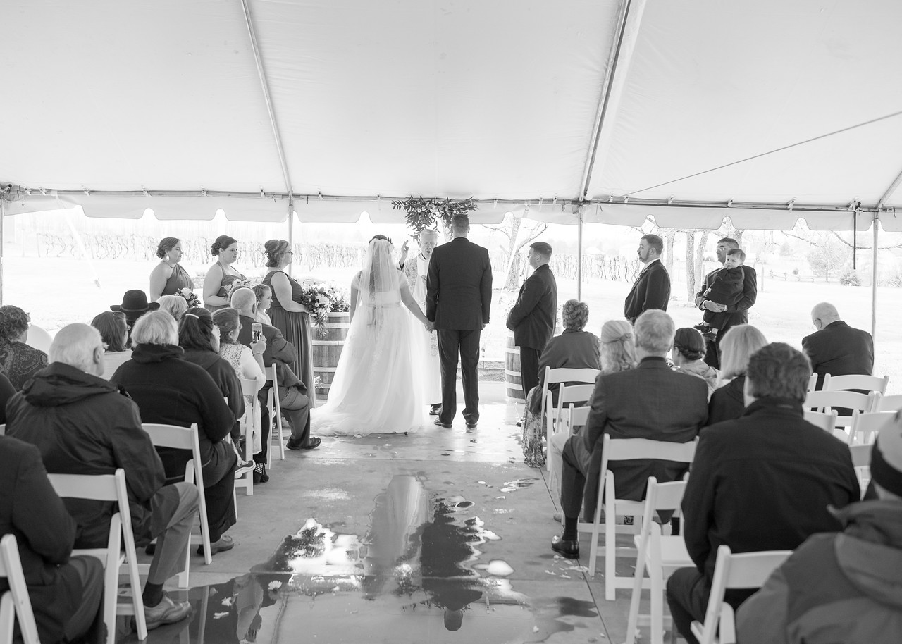 Workman-Wedding-0242