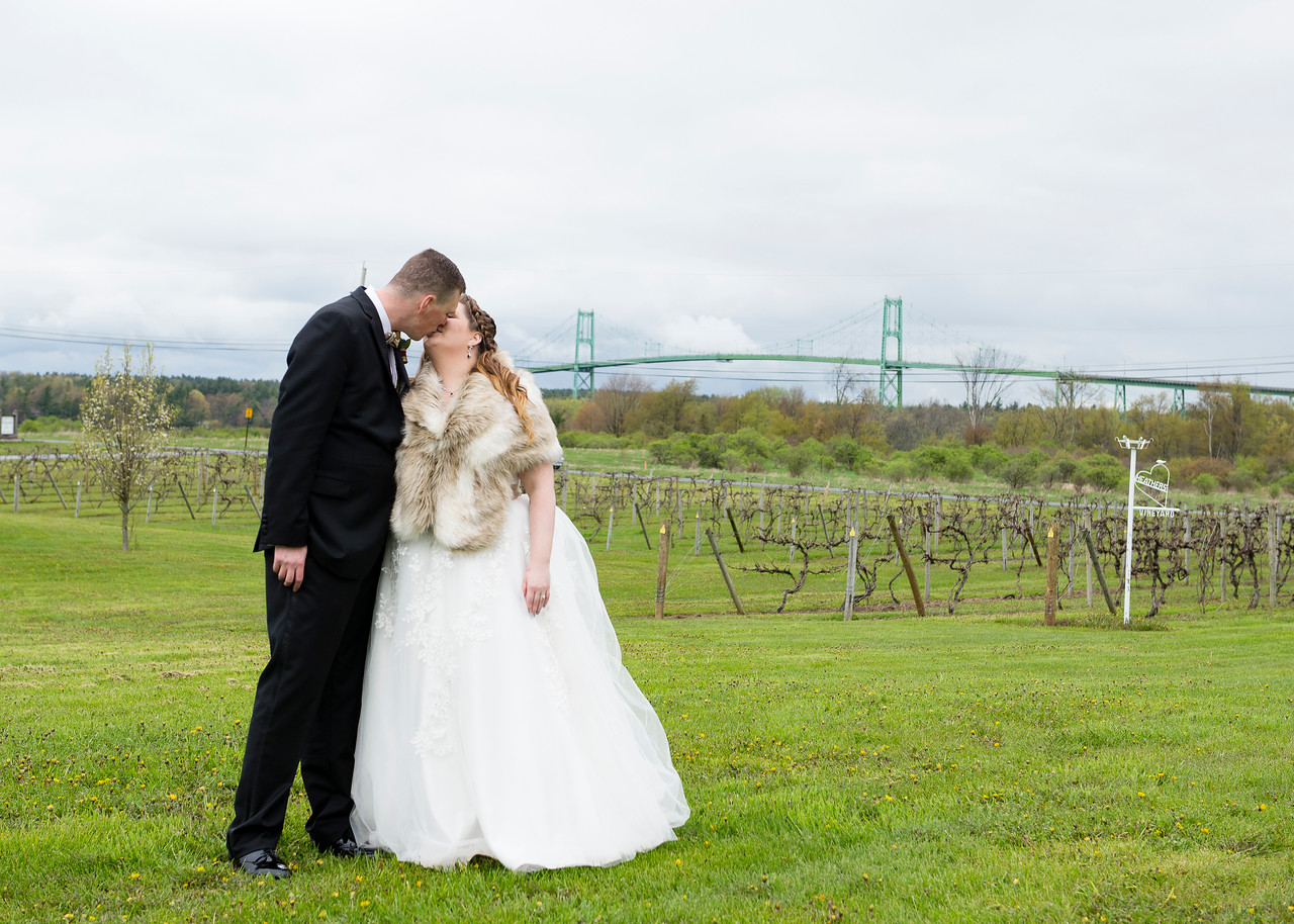 Workman-Wedding-0557
