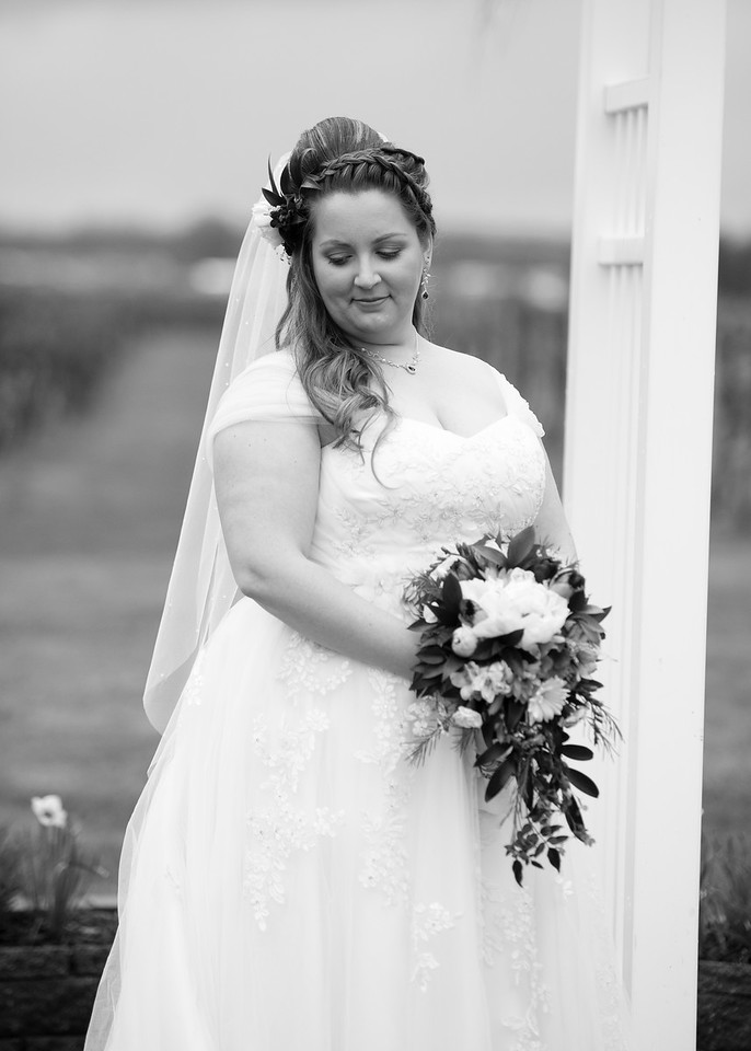 Workman-Wedding-0380