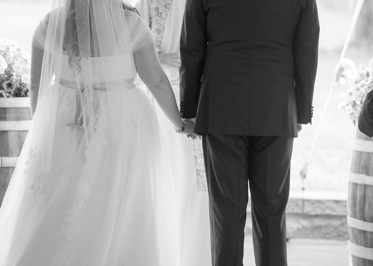 Workman-Wedding-0232