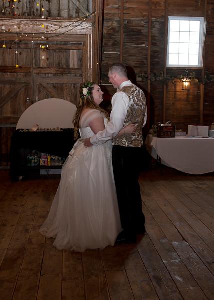 Workman-Wedding-0628