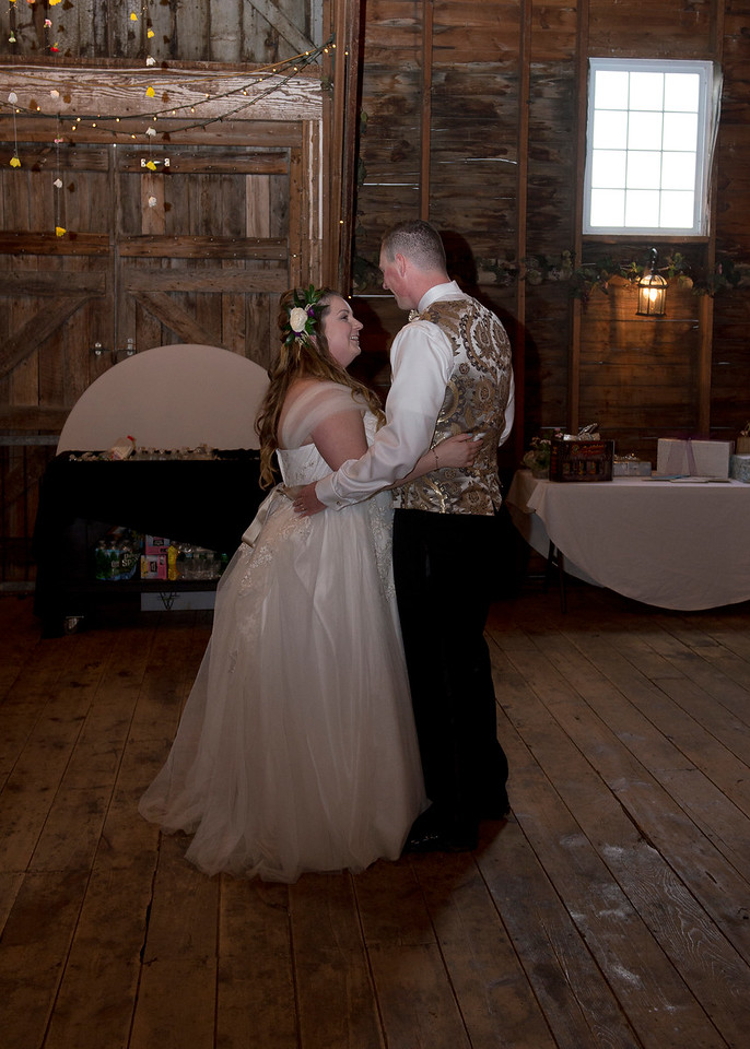 Workman-Wedding-0628