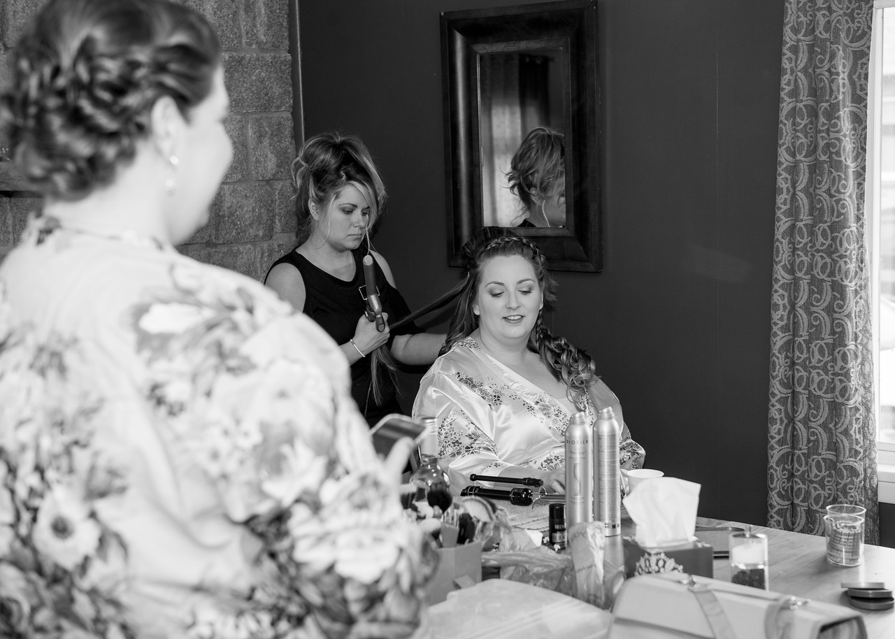 Workman-Wedding-0039