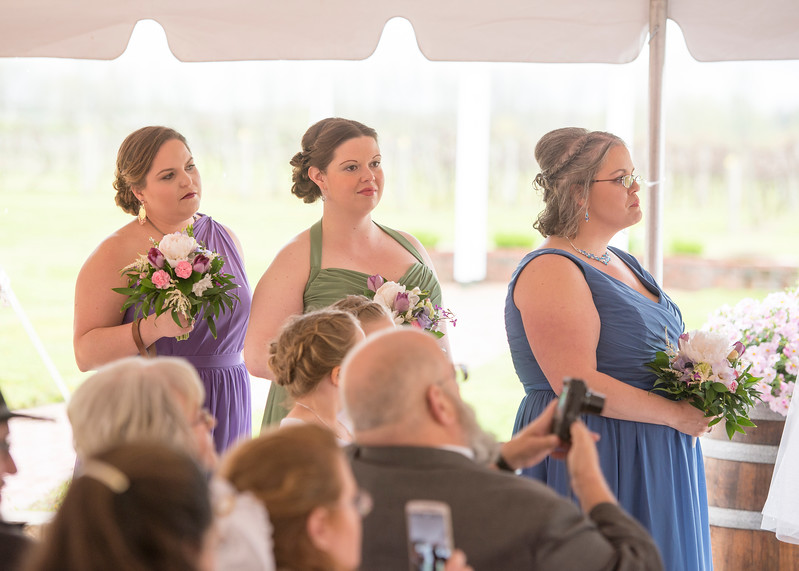 Workman-Wedding-0191