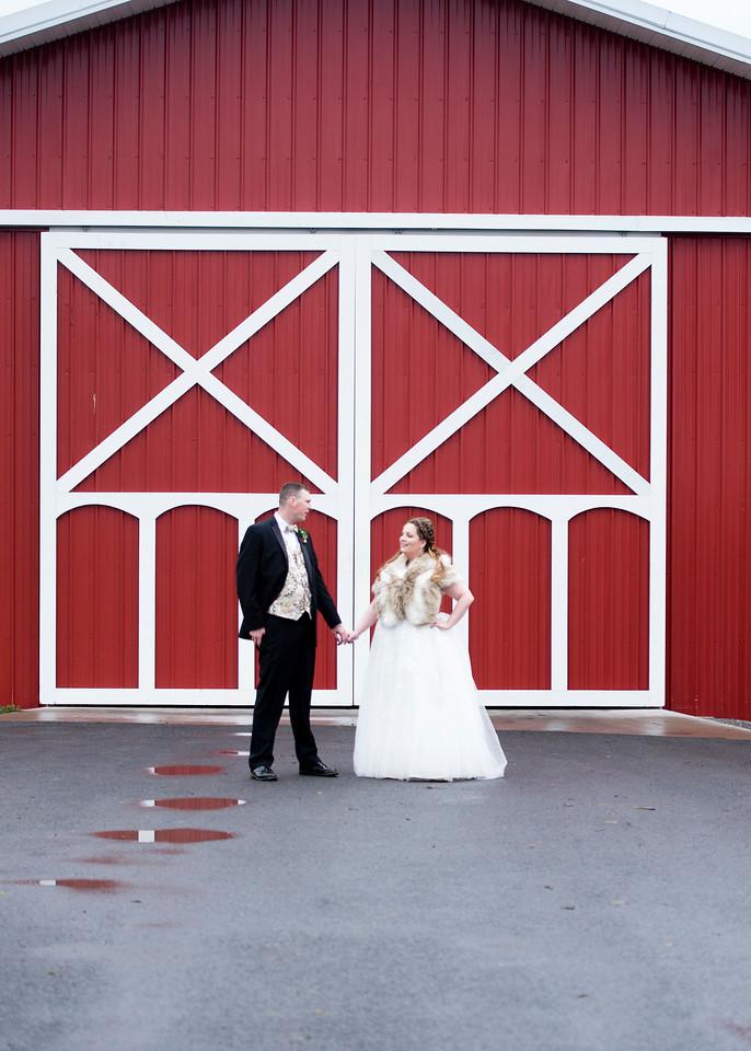 Workman-Wedding-0540