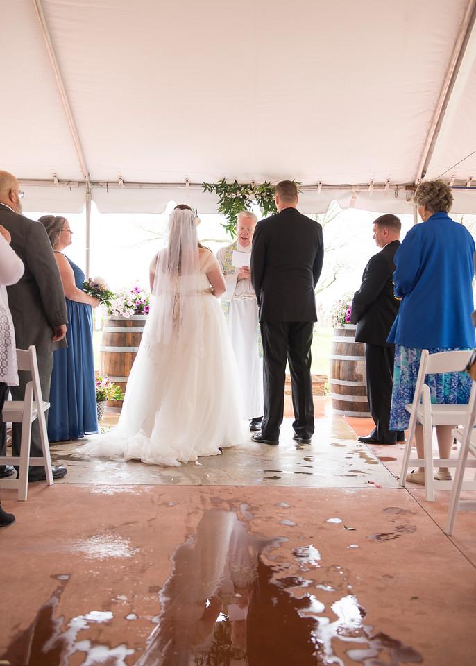 Workman-Wedding-0175