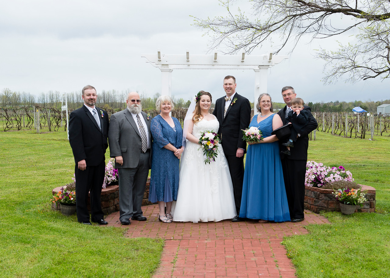 Workman-Wedding-0447