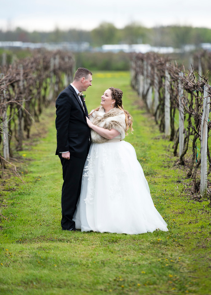 Workman-Wedding-0515