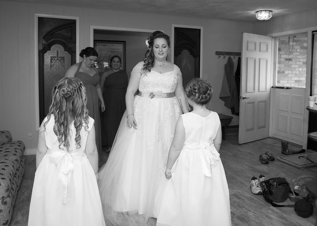 Workman-Wedding-0054