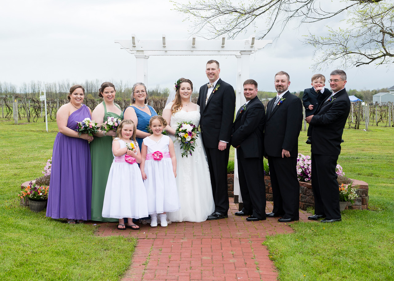 Workman-Wedding-0419