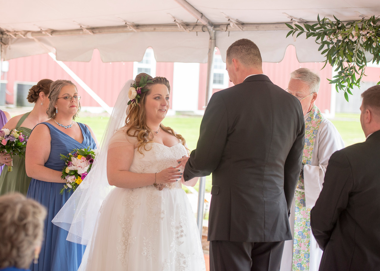 Workman-Wedding-0223