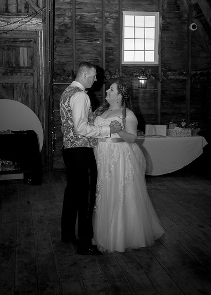 Workman-Wedding-0629