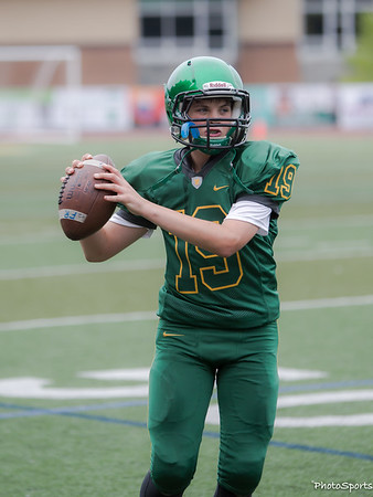 West Linn Freshman vs  Mountainside September 7, 2017-0472