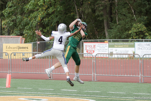 West Linn Freshman vs  Mountainside September 7, 2017-0549