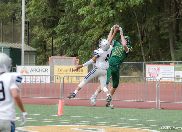 West Linn Freshman vs  Mountainside September 7, 2017-0548